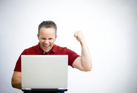 10 Motives Why You Should Blog