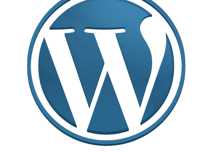 Blogging Services for Businesses