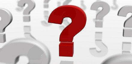 Life Coach asks Questions