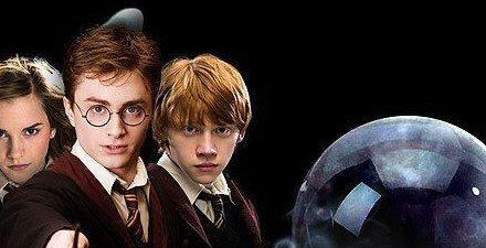 A Failure to Success Story J.K. Rowling