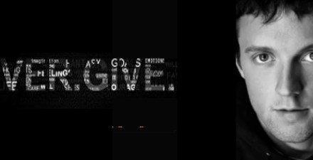 Never Give Up Songs – Jason Mraz – I Won't Give Up