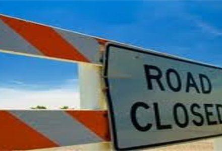 Overcoming Roadblocks On Your Life Journey