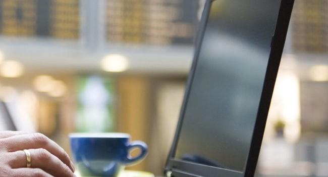 Being An Online Entrepreneur