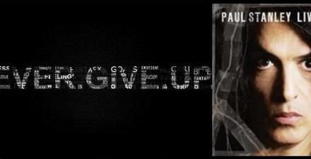 Never Give Up Songs – Paul Stanley  – Live to Win