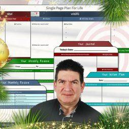 12 Days of Christmas Coaching Special