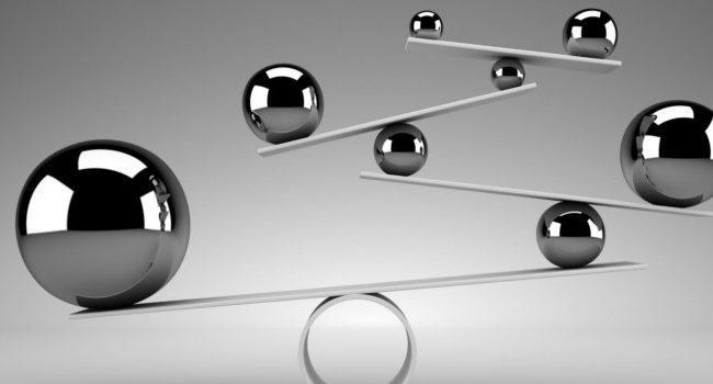 Analysing Your Work Life Balance