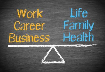 Work-Life Balance – Quiz